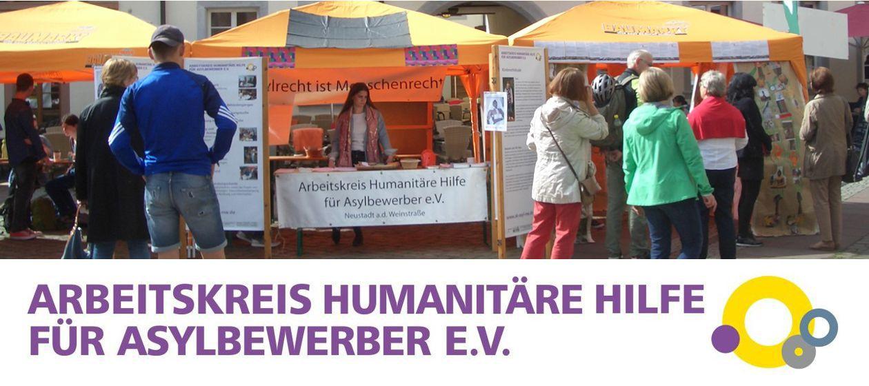 ak-asyl-nw.de